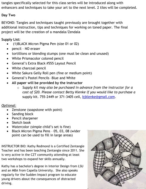 kathy-redmond-zentangle-descrip--july-2015-w-pricing-2