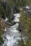 Keesler Cascades
