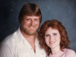 Kim and Kathy(1984)