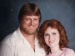 Kim and Kathy (1984)
